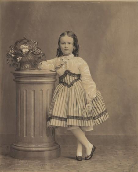 Elysabeth von Schwerin