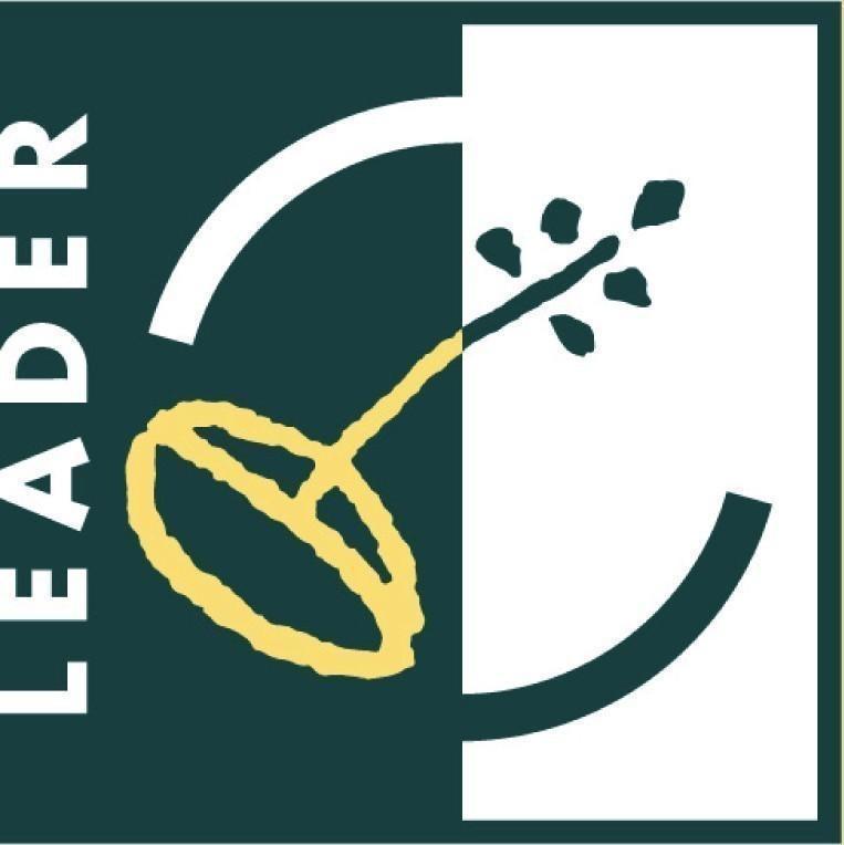 Leader f rg